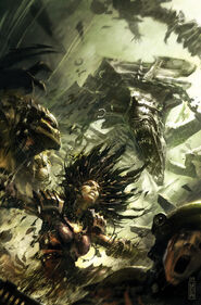 AvP3WorldWar3-1-