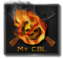 MYCBLlogosmall