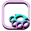 BrassKnuckles-GTAVC-icon