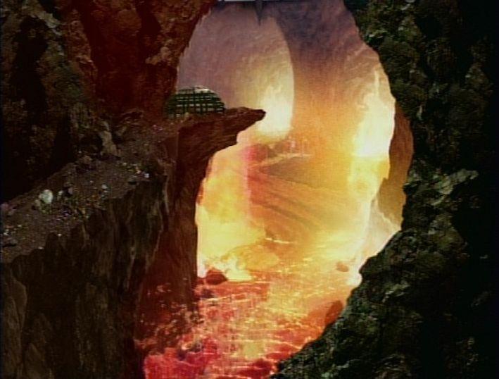 геракл в подземном царстве двутональная техника корни