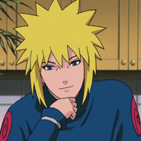 Minato
