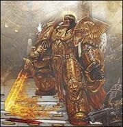 Emperor40K