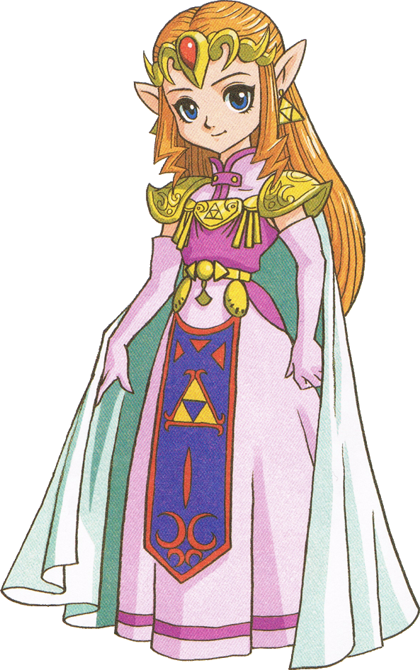 http://images4.wikia.nocookie.net/_cb20100411222948/zelda/images/e/e9/Princess_Zelda%28Oracle_of_Ages_and_Oracle_of_Seasons%29.png