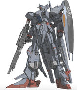 Msf-007-mkiii
