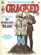 Cracked No 122