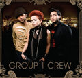 Group 1 crew album.jpg