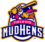 ToledoMudHens