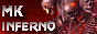 Mkinferno-banner