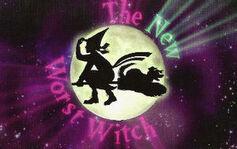 Фотоальбом новой самой плохой ведьмы 237px-The_New_Worst_Witch