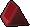 Crimson triangle key