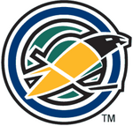 Oakland Seals logo 1967-1970