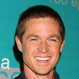 eric close and without a trace