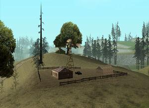 Beacon Hill 300px-BeaconHill-GTASA-Aerial