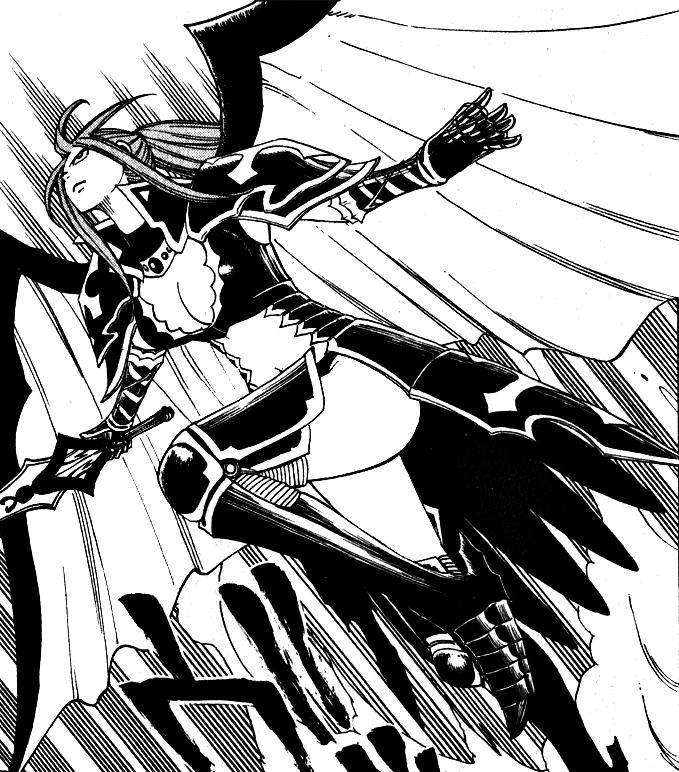 Otra aburrida clase Black_Wing_Armor
