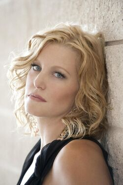 AnnaGunn