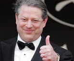 Al-gore-thumbs-up