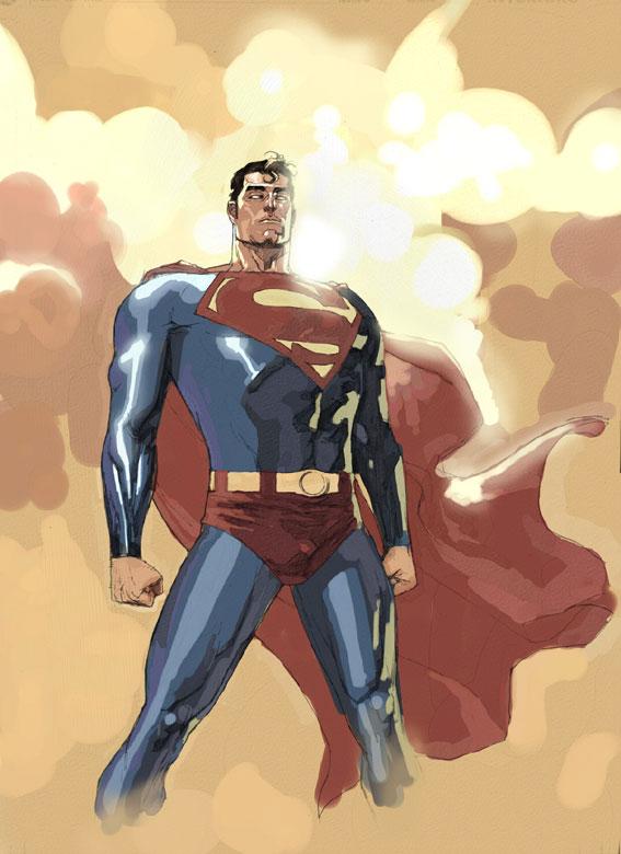 images4.wikia.nocookie.net/__cb20100420160617/marvel_dc/images/0/03/Superman_0013.jpg