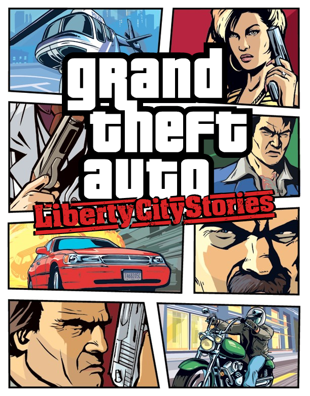 Grand_Theft_Auto_Liberty_City_Stories.pn
