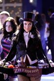 Zatanna-smallville