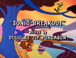 Sonic-Breakout-title-card