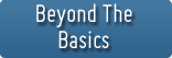 Beyond-The-Basics-Button