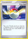 Pok Ball (TCG, 2)