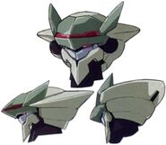 Gnz-003-head