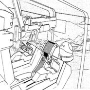 Gn-006-cockpit