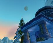Azerothbluemoon