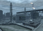 Terroil-GTA4-refinery-exterior
