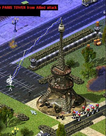 Paris_Tower_as_a_Tesla_tower2.jpg