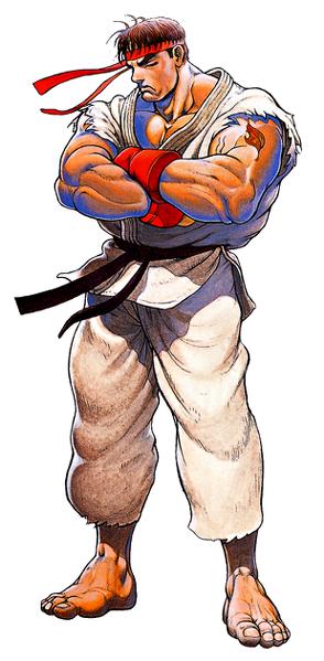 Ryu_(SSF2).png
