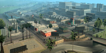 EastLosSantos-GTASA-northeastwards