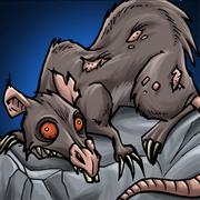 Le Bestiaire [en cours] 180px-Rat_1
