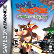 BKGRboxart