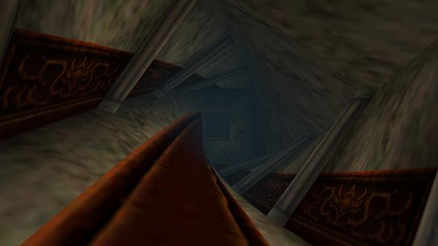 Harvest of Sorrow [Primer Evento] (Kazuho/Neelam/Milo) 640px-Twisted_Passage_(Ocarina_of_Time)