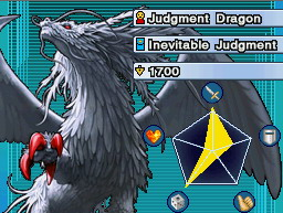 Judgment DragonWC10
