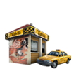 Small moscow0 taxi.png