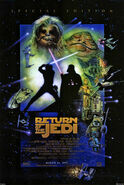 Returnofthejedi