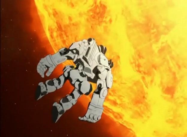 Image - Dynamo Studies Sun IMAA.jpg - Iron Man: Armored ...