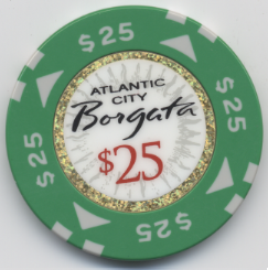 Borgata25