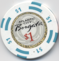 Borgata1