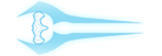 ReachSchematic - Sword
