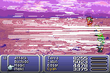 FFVI Mind Blast
