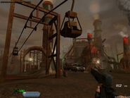 Ren2 Scavenger Refinery Screenshot 2
