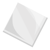 Glass Sheet-icon