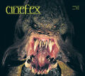 Cinefex cover 69.jpg