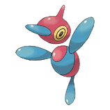 474Porygon-Z