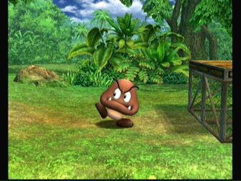 Goomba-1-
