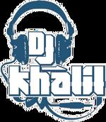 150px-DJKhalil_logo.png (150×172)